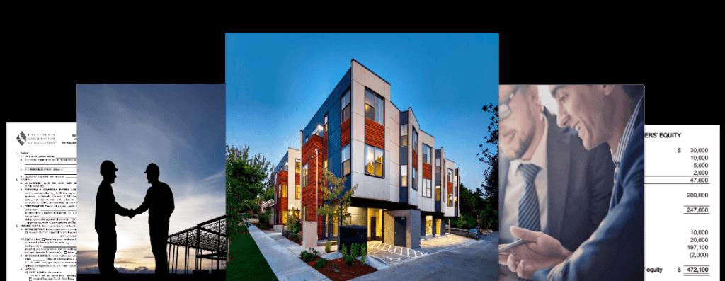San Diego Real Estate Attorneys