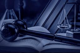 San Diego Real Estate Litigation