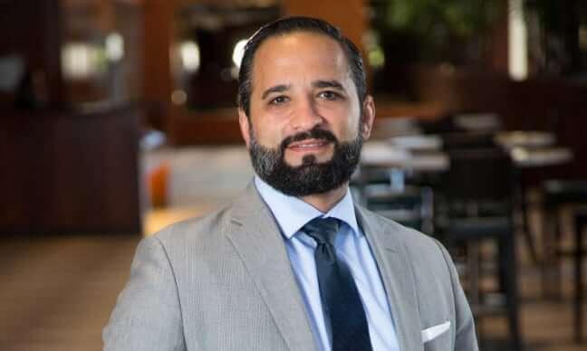 Luiey Haddad San Diego Real Estate Attorney
