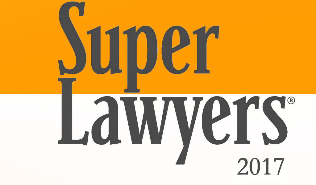 Super_Lawyer_2017.png