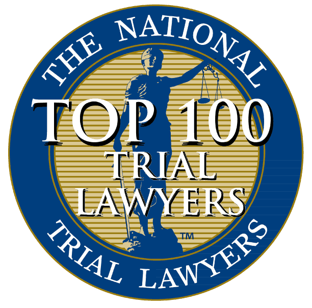 Top_100_Trial_Lawyers.png