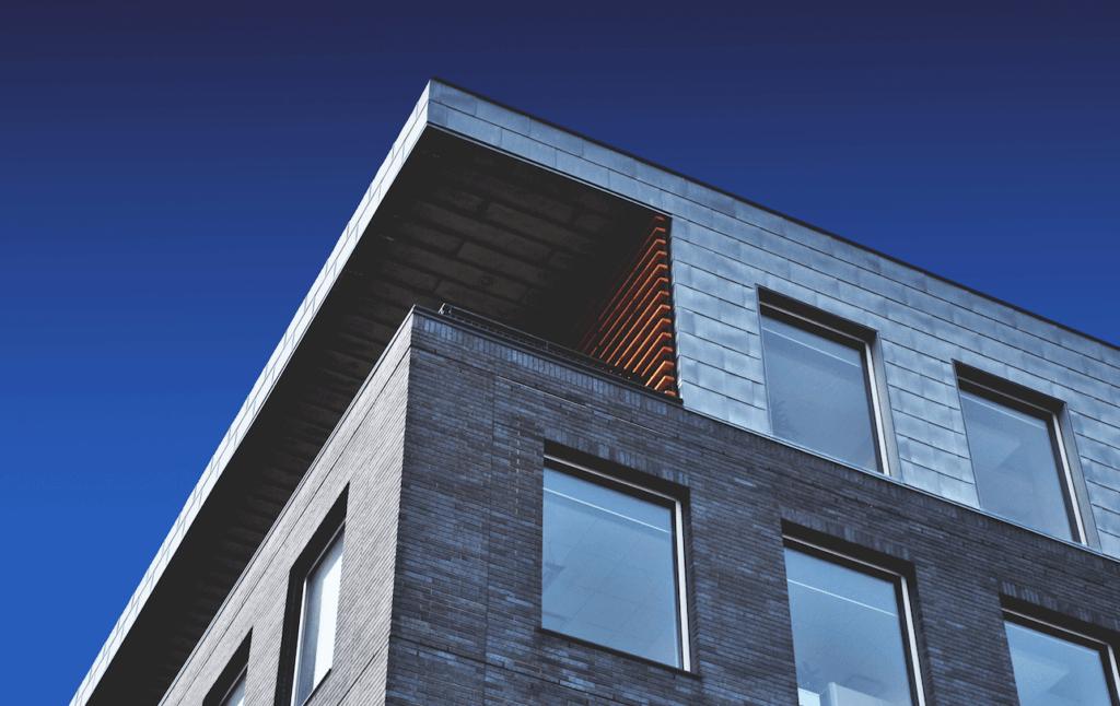 real estate development san diego